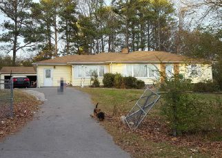 Foreclosure  id: 4260899