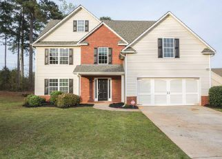 Foreclosure  id: 4260902