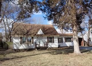 Foreclosure  id: 4260913
