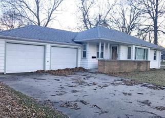 Foreclosure  id: 4260914