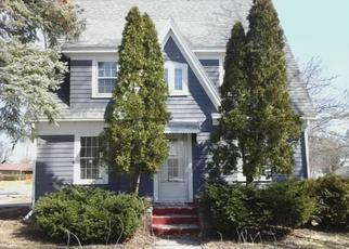 Foreclosure  id: 4261001