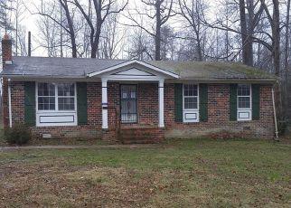 Foreclosure  id: 4261006