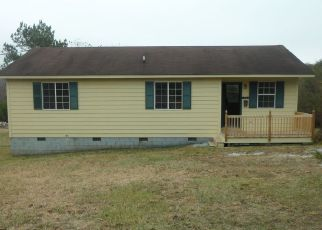 Foreclosure  id: 4261009