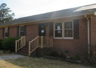 Foreclosure  id: 4261025