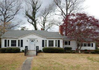 Foreclosure  id: 4261027