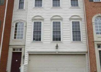 Foreclosure  id: 4261034