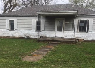 Foreclosure  id: 4261042