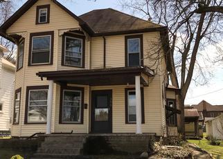 Foreclosure  id: 4261047