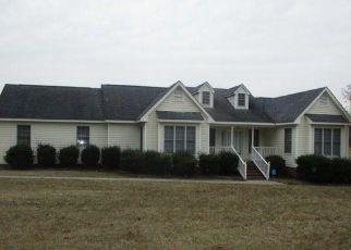 Foreclosure  id: 4261053