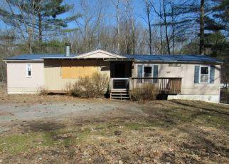 Foreclosure  id: 4261056
