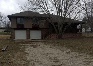 Foreclosure  id: 4261078