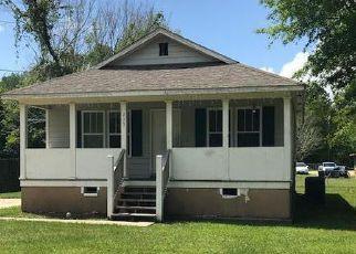 Foreclosure  id: 4261079