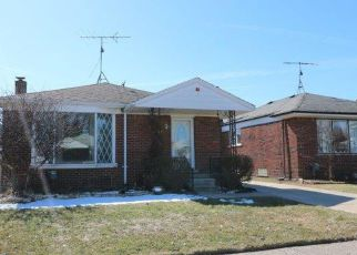 Foreclosure  id: 4261087