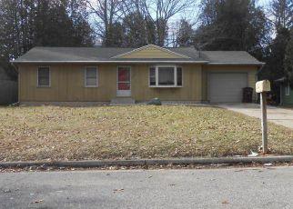 Foreclosure  id: 4261088