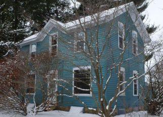 Foreclosure  id: 4261093