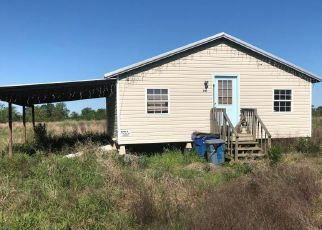Foreclosure  id: 4261101