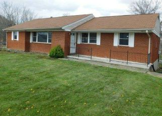 Foreclosure  id: 4261103