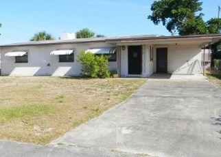 Foreclosure  id: 4261117
