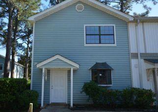 Foreclosure  id: 4261125