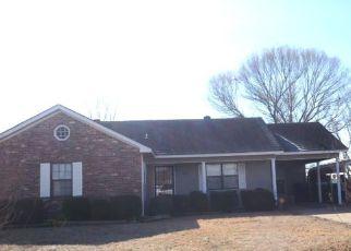 Foreclosure  id: 4261148