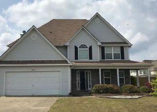 Foreclosure  id: 4261153