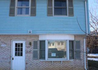 Foreclosure  id: 4261161