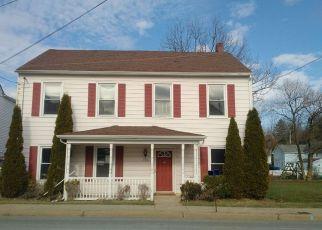 Foreclosure  id: 4261164