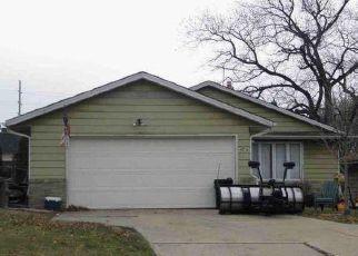 Foreclosure  id: 4261165