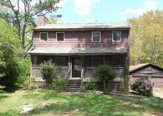 Foreclosure  id: 4261180