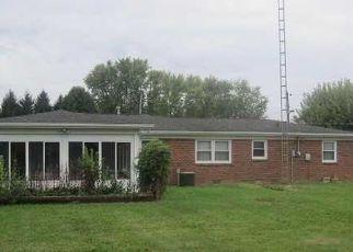 Foreclosure  id: 4261186