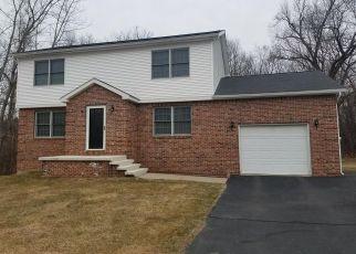 Foreclosure  id: 4261247