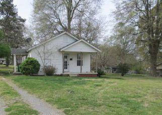 Foreclosure  id: 4261258