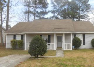 Foreclosure  id: 4261261