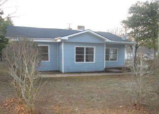 Foreclosure  id: 4261267