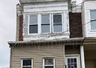 Foreclosure  id: 4261284