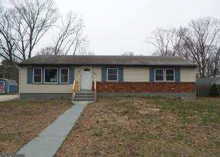 Foreclosure  id: 4261296