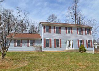 Foreclosure  id: 4261297