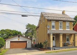 Foreclosure  id: 4261303