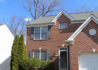 Foreclosure  id: 4261316