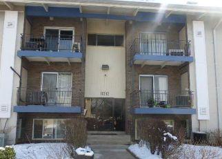 Foreclosure  id: 4261318