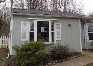 Foreclosure  id: 4261320