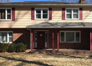Foreclosure  id: 4261328