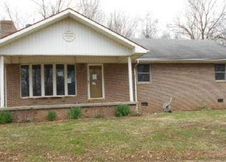 Foreclosure  id: 4261353