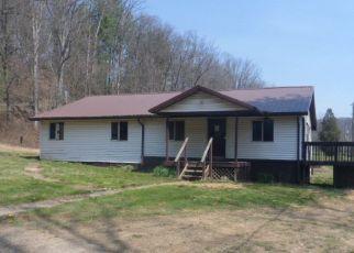 Foreclosure  id: 4261357
