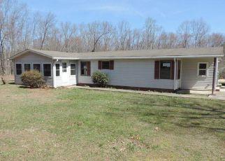 Foreclosure  id: 4261372