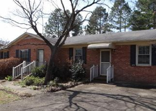 Foreclosure  id: 4261397