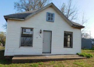 Foreclosure  id: 4261401