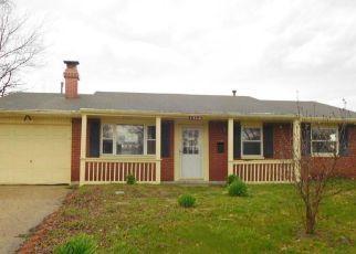 Foreclosure  id: 4261405