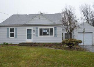Foreclosure  id: 4261409