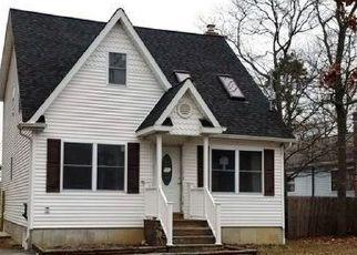 Foreclosure  id: 4261420